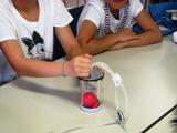 大気圧実験-2