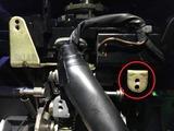 (1)4Mボルト穴-2