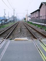 3 JR羽村
