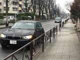 BMWi3車検見積もり-3