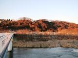 (8)草花丘陵