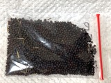 (5)のらぼう菜の種