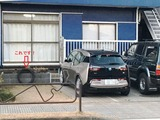i3の変則縦列駐車-before
