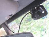 (9)ブラケットとmini-USB