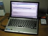 USBHDD