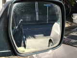 (4)R側の鏡