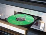 DVD-RP91