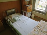 617病室-1