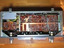 (4)REC-AMP裏