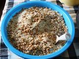 (4)塩麹まぶし