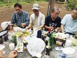 (5)大宴会