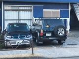i3の変則縦列駐車-after