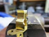 (4)グランダー削り