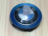(3)40mm吸盤