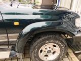 (2)運転席側