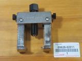 SST 09628-62011