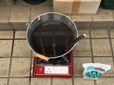 (3)洗浄バケツ