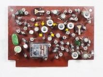 (8)再生AMP-2