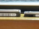 HDD厚み比較