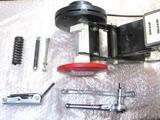(5)使用工具