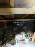 (3)新たな漏れ場所とシートとの位置関係