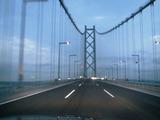 (2)明石橋