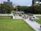 (2)広島