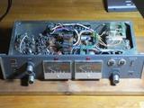 (5)REC-AMP