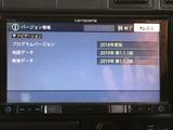 NAVIマップ更新