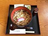(7)石川そば