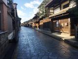 (4)高岡の鋳物資料館