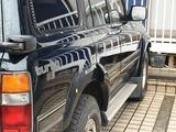 (5)運転席側パネル