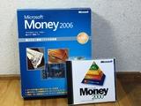 MS Money