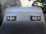 (3)クールボックス