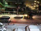 (1)除雪車-2
