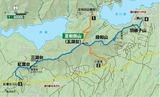 map_saiko_s