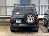 rear view改善