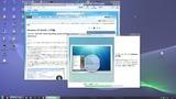 virtualPC-2