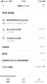 (2) My BMW