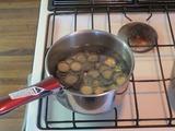 (7)煮沸消毒