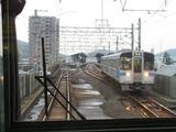 (8)坂出駅
