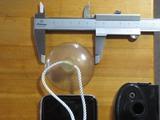 (08)吸盤サイズ