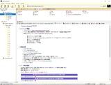 (06)WEBEXサイトレポート