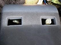 (2)クールボックス
