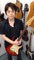 shibuya_EG1