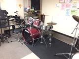 drumroom