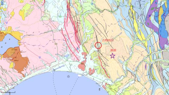 その2_2018年9月6日3時8分発生、北海道勇払郡厚真町震源のM6.7地震