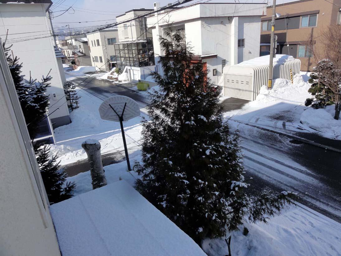東京都の水が放射能汚染されました