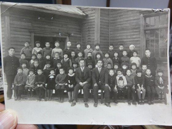 北海道札幌師範学校附属小学校