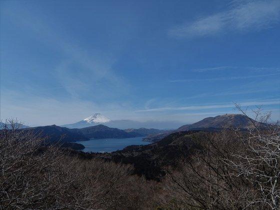 Hakone cardera, Tokyo3 of Evangelion